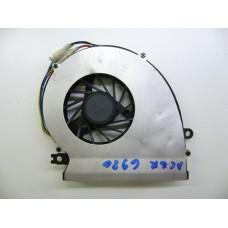 Cooler Acer 6920