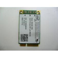 Modul Wireless Acer 6920