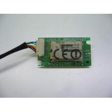Bluetooth Acer 6920