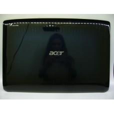 Capac Ecran Acer 6920