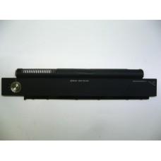 Capac Buton Pornire Acer 6920