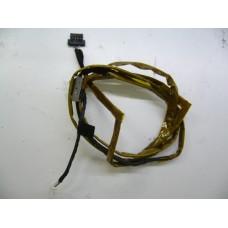 Cablu webcam DV6000