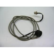 Microfon  Gericom Phantom 3080