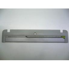 Capac buton pornire Acer Aspire 7720, 7520