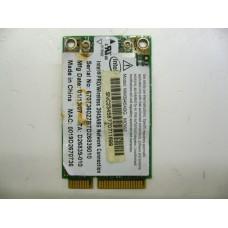 Modul Wireless Acer Aspire 5720G