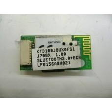 Bluetooth Zepto Znote 6224W