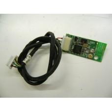 Bluetooth Fujitsu Amilo XI1526