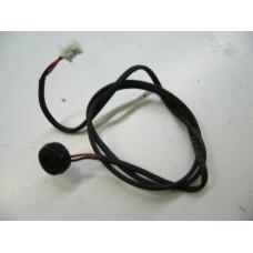 Microfon Acer Travel Mate 4062