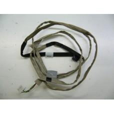 Cablu Webcam Hp DV9000
