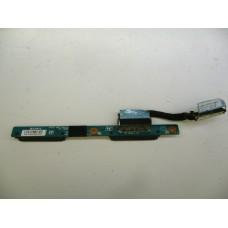 Adaptor dual HDD Sony PCG-8W2M