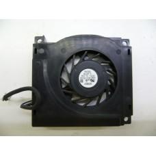 Cooler Acer PP06S