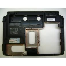 Carcasa Inferioara Acer 6930Z