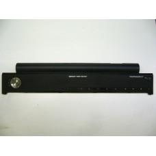 Capac Buton Pornire Acer 6930ZG