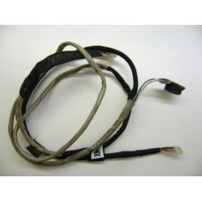 Microfon + cablu webcam Acer 5820T