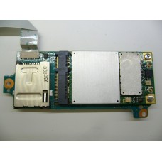 Modul Wireless + SIM Reader Sony Vaio PCG-4L2M