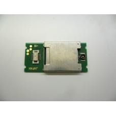 Bluetooth Sony Vaio PCG-4L2M
