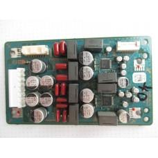 1-877-351-11 SONY  KDL40X4500