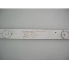 0D32D06-ZC21FG-05 303TT320038