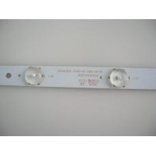 303CX430032  ZDCX43D12-ZC14F-02