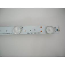 3BL-T6144102-001B