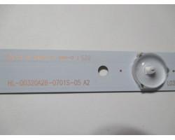 HL-00320A28-0701S-05 A2             180.DT0-32D900-0H