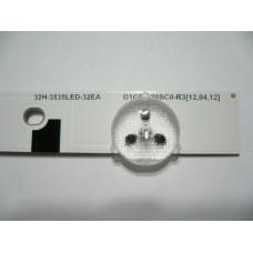 32H-3535LED-32EA  D1GE-320SC0-R3