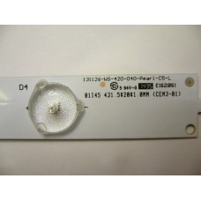 131126-WS-420-040-PEARL-C5-L PANASONIC