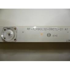 RF-AJ490E32-0601L-01 A1
