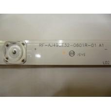 RF-AJ490E32-0601R-01 A1