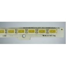 2011SVS46-FHD-6.5K-LEFT