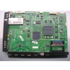 BN41-01190C BN94-02695G UE55B7000WW BN40-00145B