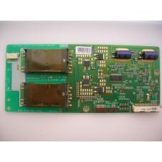 6632L-0448A PNEL-T702A REV-1.3 LC420WX7 E74739 94V0 55V0