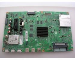 EAX66492806(1.0) 55UF770V CSOT EBR81645201