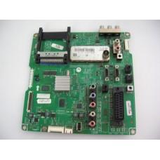 BN41-01180B