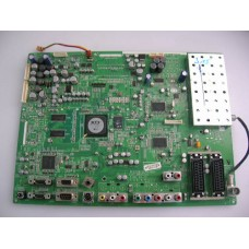 42PC1R-ZH PP62ABC/LP62ABC 68709M9004F
