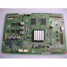 LJ41-03075A R1.1