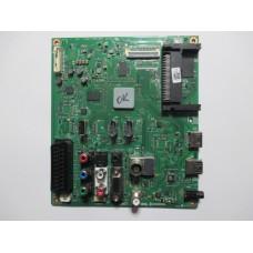 GRUNDIG  VTT190R-2  V-0  LTA400HM23  40VLE544