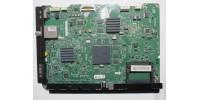 BN41-01444C  BN94-04122M  SAMSUNG 40'' 6005