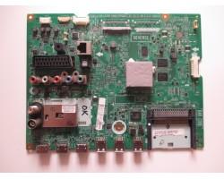 EAX64797003(1.2) LD33B  LG42LA640S