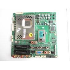 BN41-00762B MP1.1 SAMSUNG FHD 40'' BN40-00078A