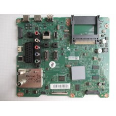 BN41-01812(A)  SAMSUNG  SMART UE55ES6300SXZG  BN94-05736S