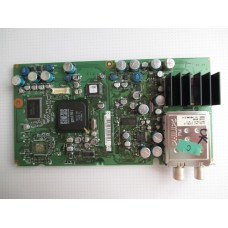26PF9956/12 PHILIPS LC04V 3139 123 5804.3 WK423.1