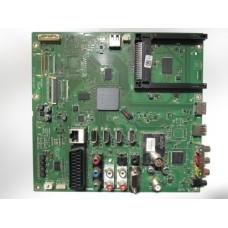 VSF190R-6 V-0 GRUNDIG 50VLE9230BL  V500HJ1-LE1
