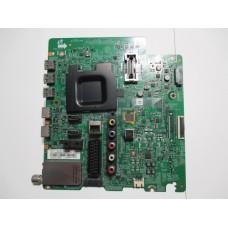 UE48H6240  BN94-07307W  BN41-02156  SAMSUNG