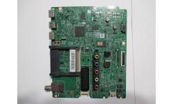 UE46F5000  BN94-06273G  BN41-01955  SAMSUNG