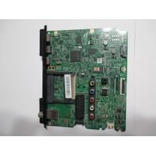 UE32F5000  BN94-06781G  BN41-01955  SAMSUNG