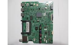 UE49K5100  BN94-10866W  BN41-02527  SAMSUNG