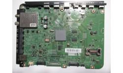 SAMSUNG  BN41-01807  UE55ES6760
