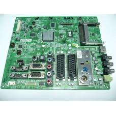 LG 42LH3010 MAIN BOARD