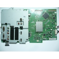 Sharp LC-32D44E-BK - Main Board - KE449WE02 - QPWBXE449WJN2 QKITPE449WJN2
